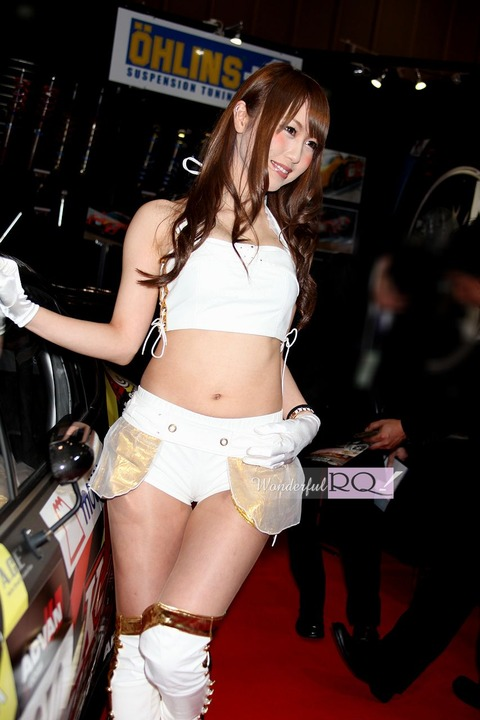 wrq20150210-30 (3)