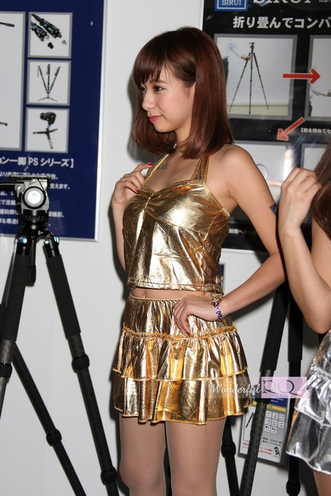 wrq20150314-20 (8)