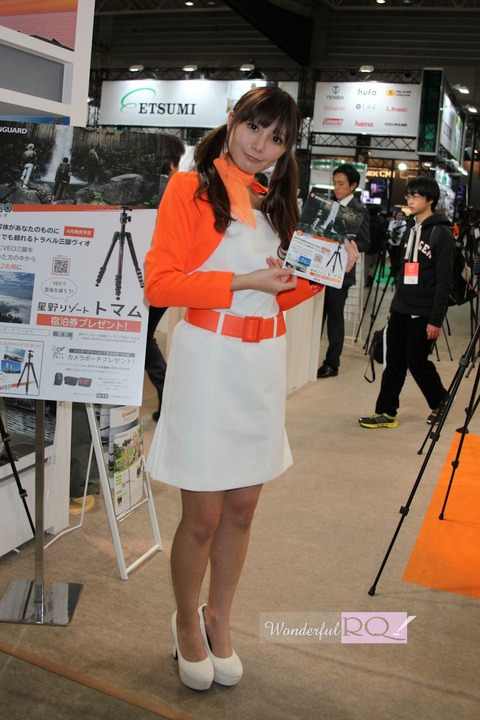 wrq20150220-20 (1)