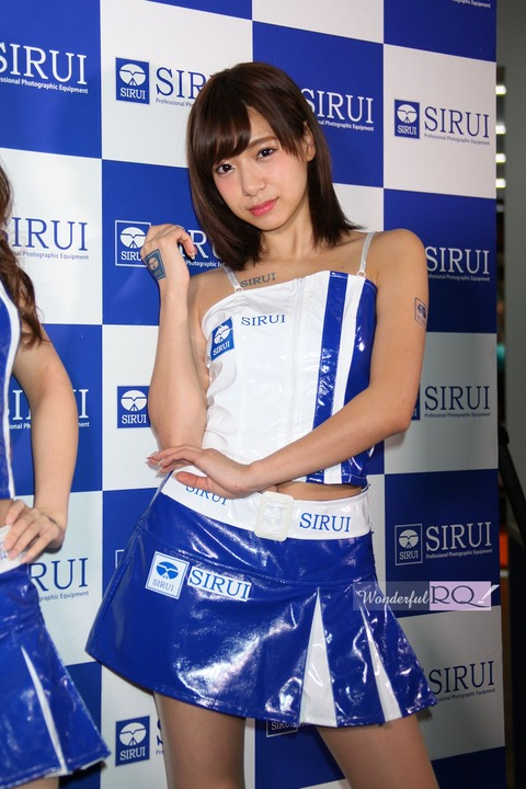 wrq20160305-100 (6)