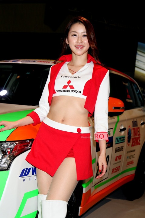 wrq20140208-20 (2)