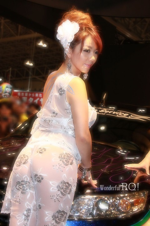wrq20140707-20 (2)