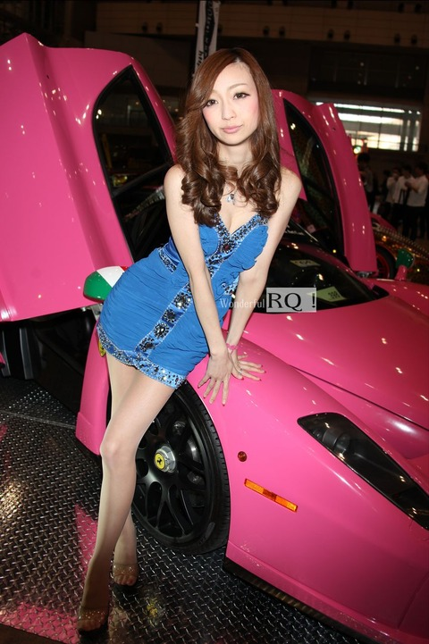 wrq20140325-10 (1)