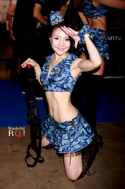 wrq20130915-10 (2)