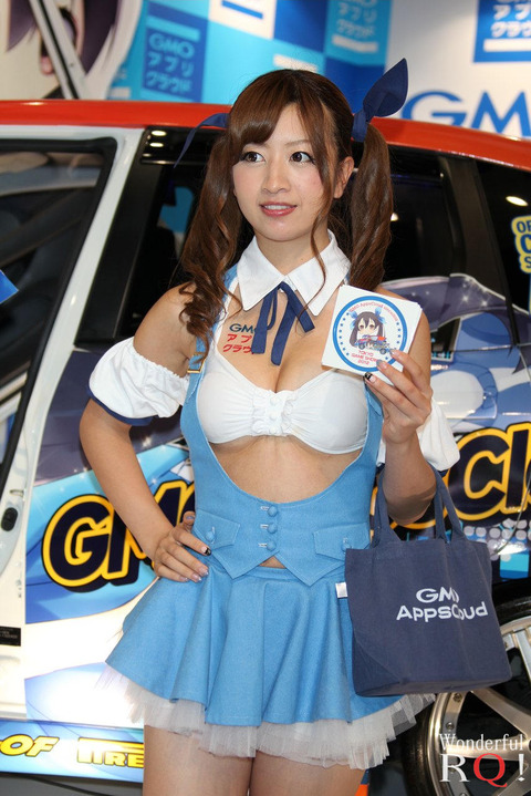 wrq20121005-20 (2)