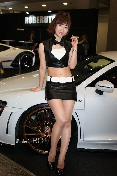 wrq20140601-10 (1)