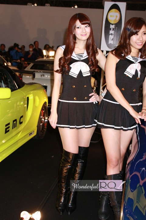 wrq20140903-10 (5)