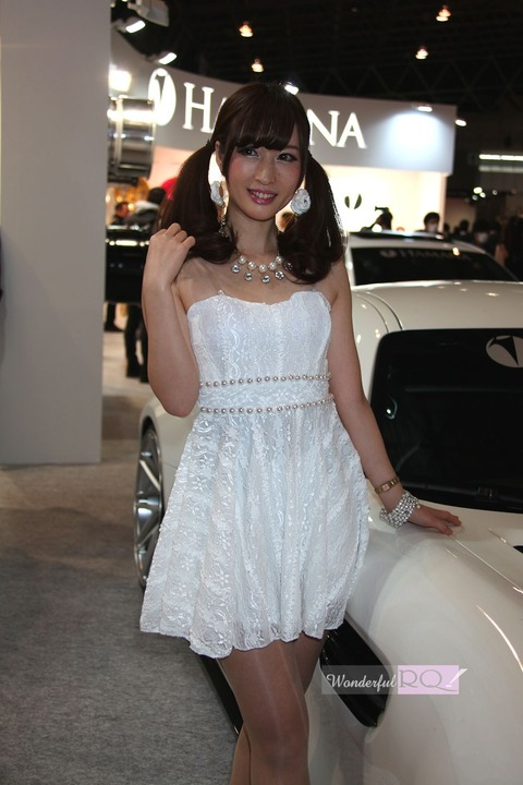 wrq20160213-10 (1)