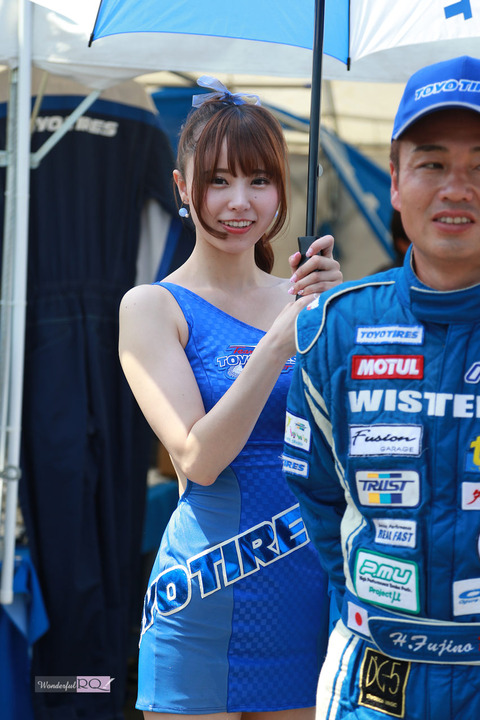 wrq20170610-20 (5)