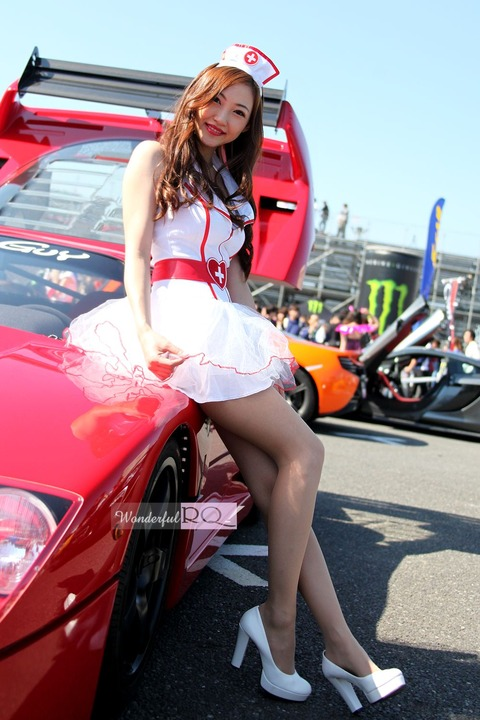 wrq20141023-40 (5)