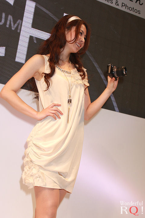 wrq20120617-10 (11)