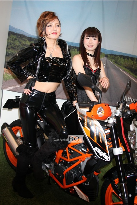wrq20140329-10 (26)