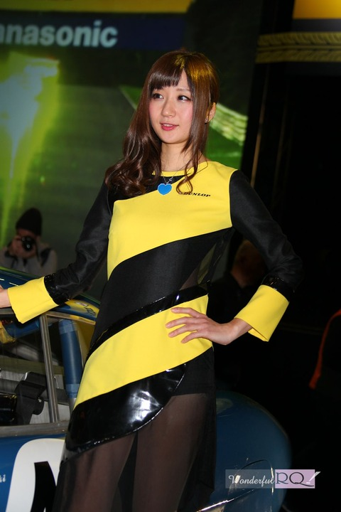 wrq20160226-20 (2)