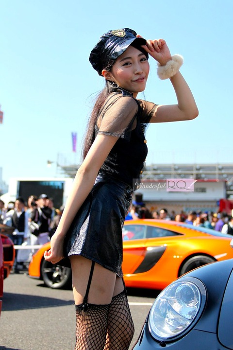 wrq20141020-10 (3)