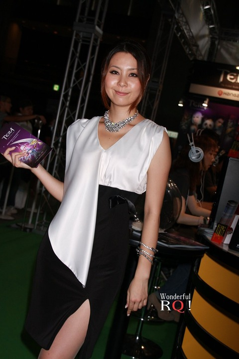 wrq20130918-10 (1)
