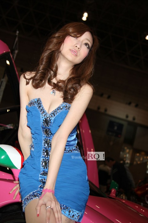 wrq20140325-10 (3)