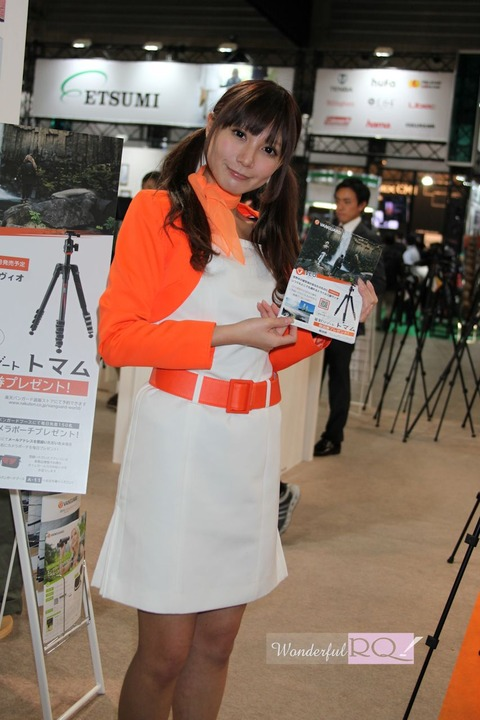 wrq20150220-20 (2)
