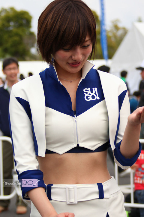 wrq20160426-30 (6)