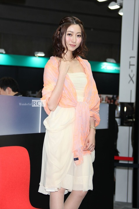wrq20140310-10 (2)