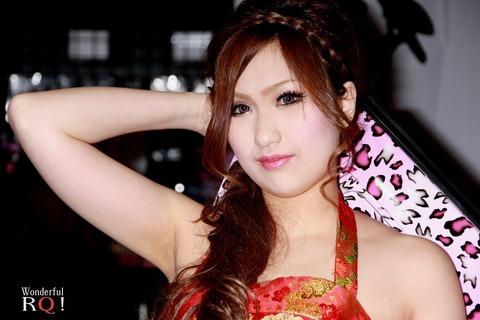 u_yuki-tas2012-106