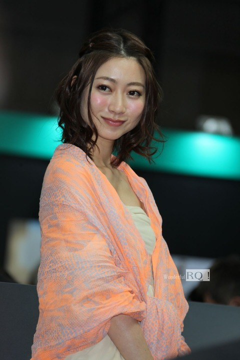 wrq20140310-10 (1)