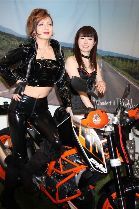 wrq20140430-20 (4)