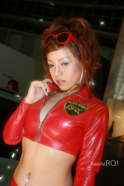 wrq20140801-10 (5)
