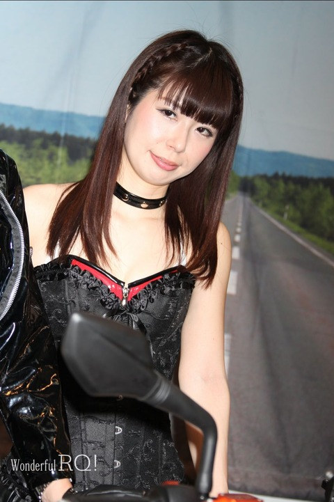 wrq20140430-20 (1)