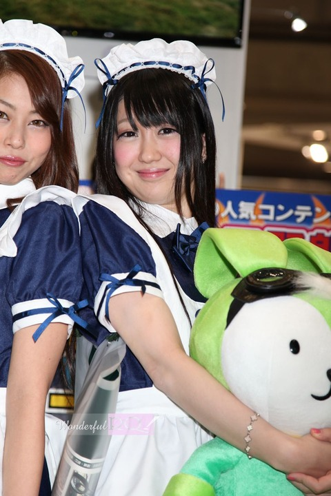 wrq20150414-10 (3)