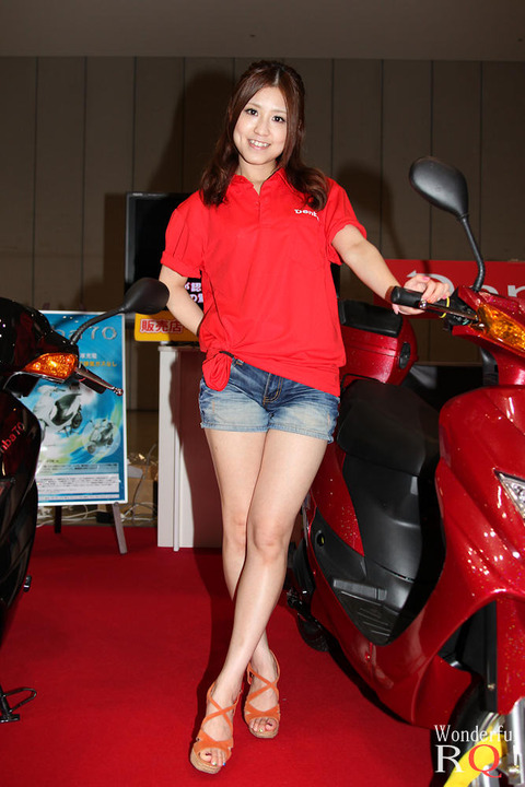 wrq20120831-10 (1)