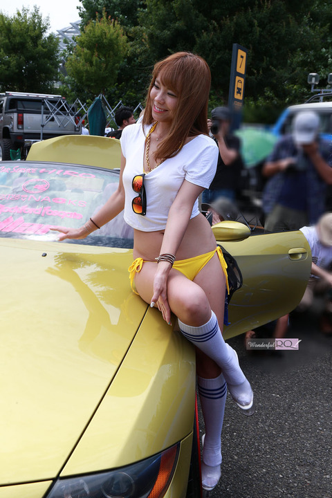 wrq20170723-10 (10)
