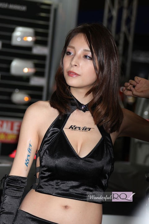 wrq20150206-20 (7)