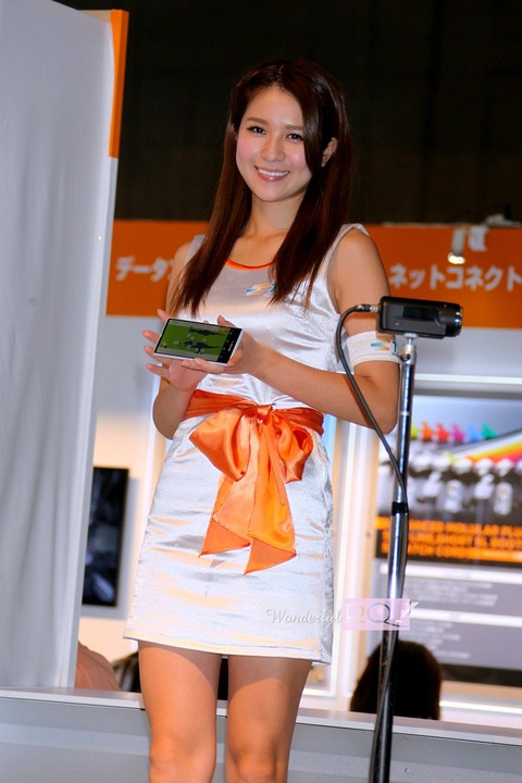 wrq20141014-20 (4)