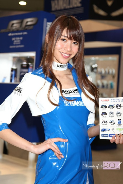 wrq20150523-30 (3)