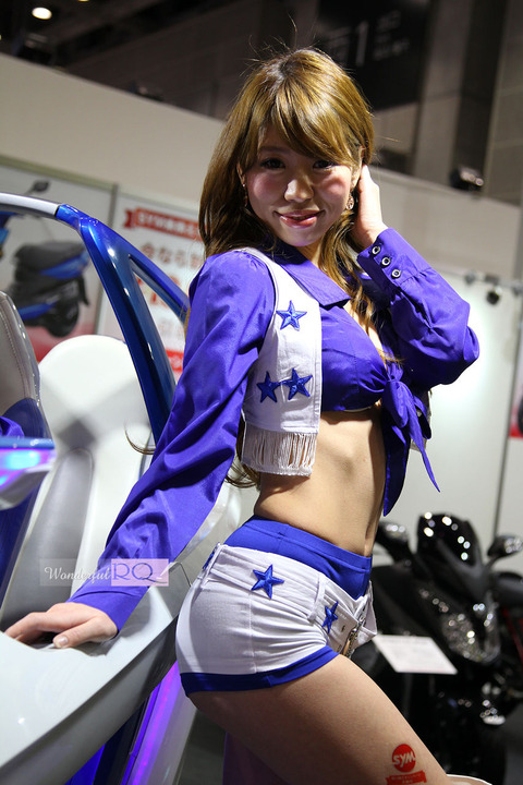 wrq20160403-30 (7)