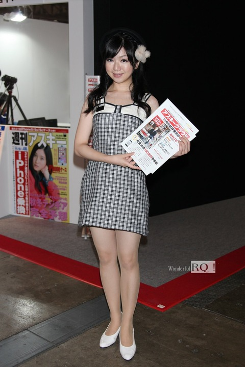 wrq20131011-10 (1)