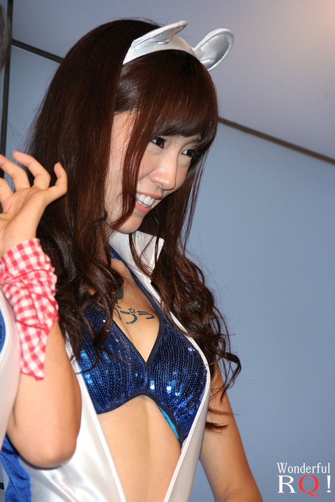 wrq20121011-10 (1)