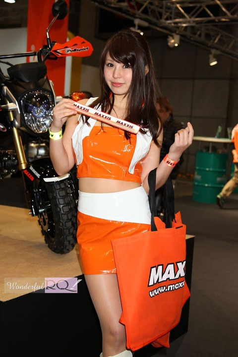wrq20160328-30 (10)