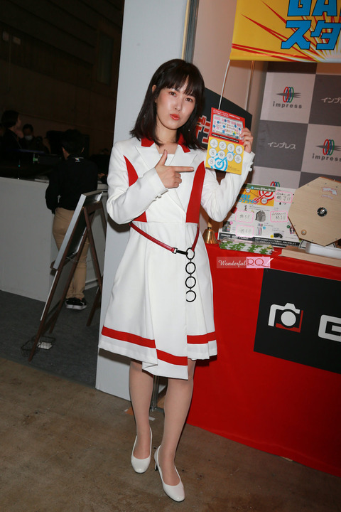 wrq20180313-20 (1)