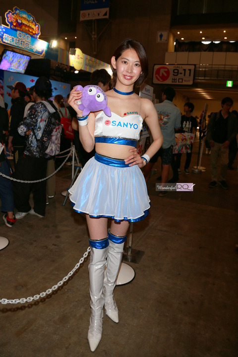 wrq20180510-10 (1)