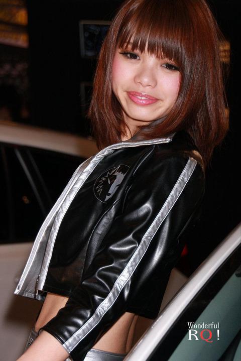 y_aya-tas2012-103