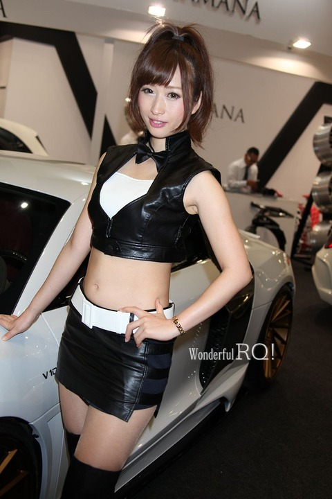 wrq20140601-10 (5)
