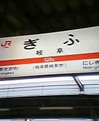 05-04-09_16-04.jpg