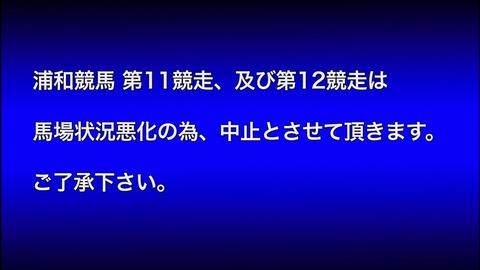 B7F20005-1180-4632-A668-44D71F51C5C1
