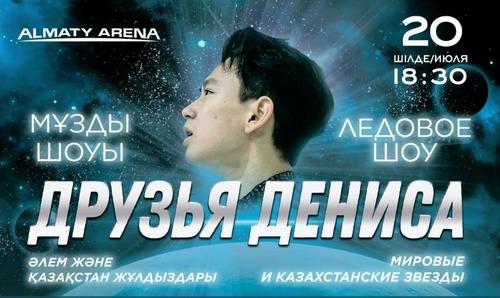 12892u15171_ledovoe-shou-druzya-denisa