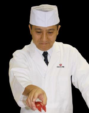kawasumi1