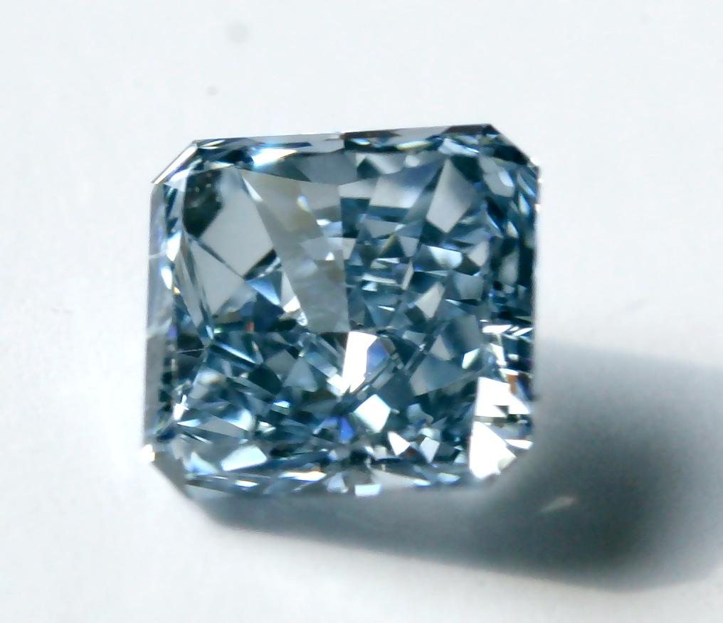 ダイヤモンド (お笑いコンビ)の画像 p1_33