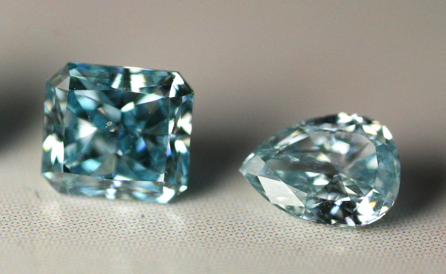 ダイヤモンド (お笑いコンビ)の画像 p1_31