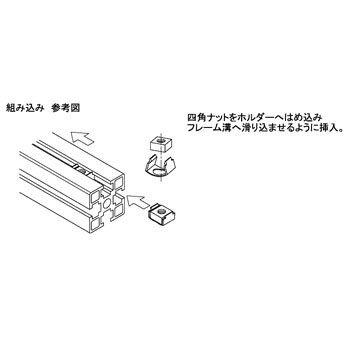 mono34893327-100422-02