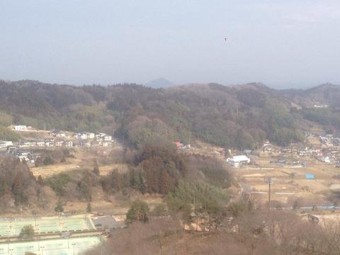 福島20140201
